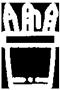 icono-desarrollo-academico